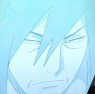 Third Mizukage