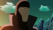 Disguised Sadai