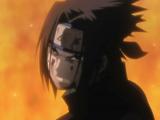 Naruto Shippūden - Episódio 196: Conduzindo-se pela Escuridão