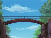 Ponte Tenchi