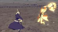 Grande Martelo de Ferro (Game)
