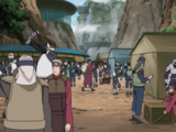Alliance Shinobi