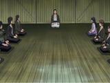 Clan Hyūga