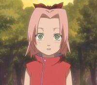 Sakuragyerek