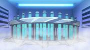 Células de Hashirama