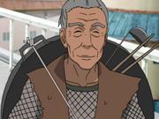 Ninja Kosuke