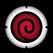 UzumakiClanSymbol