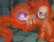 Kyuubi Naruto2