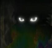 """Nagato hace su primera aparición en Naruto como """"Pain"""""""