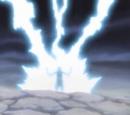 Naruto Episodio 156