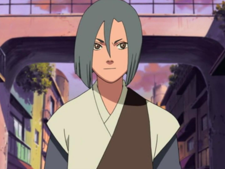 Sora Narutopedia Fandom Powered By Wikia