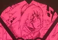 Técnica da Força de Uma Centena (Sakura - Novela)