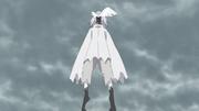 Urashiki Levitating