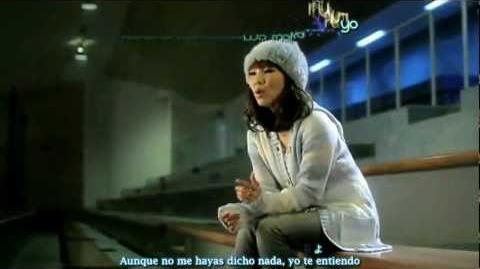 AZU-For you HD (Sub Español)