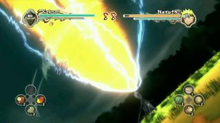 Earth Grudge Fear Final Shot