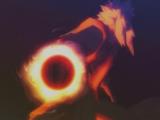 Стихия Огня: Великий Пламенный Расенган