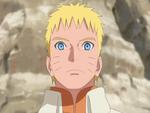 Naruto uzumaki epilouge