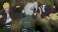 Boruto Attacks Kakashi.png
