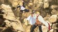 Boruto vs Naruto.png