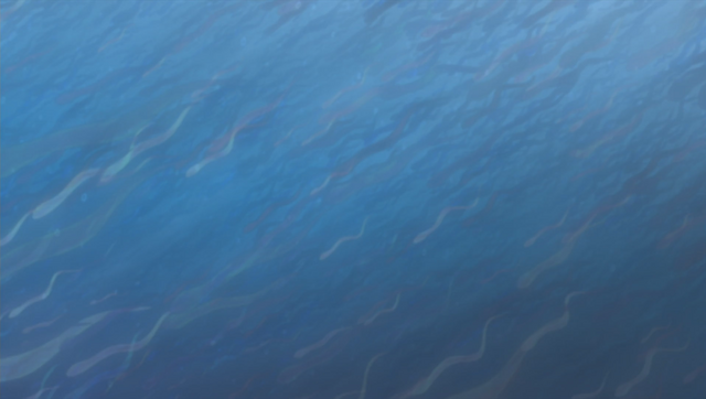 File:Cellular Snake Division underwater.png