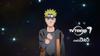 LINE Versión 1 Naruto
