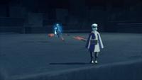 Papéis da Resma Explosiva (Mitsuki - Game)