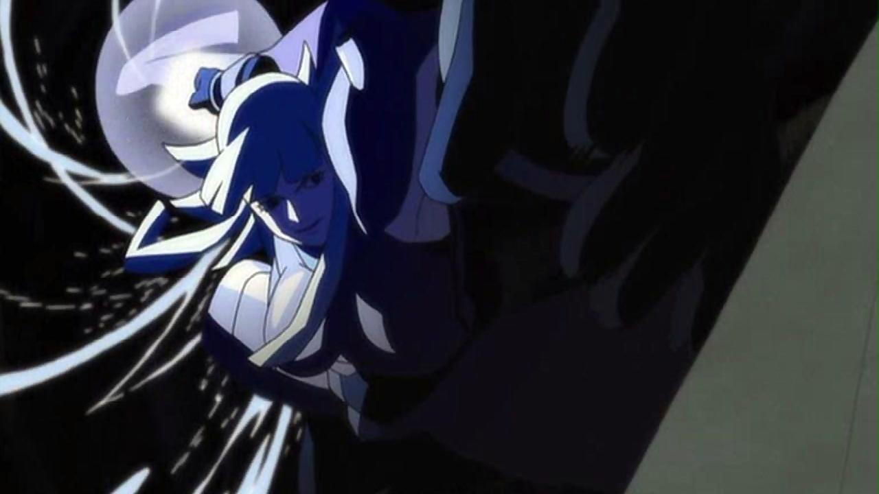 Thunder Sabre | Narutopedia | FANDOM powered by Wikia
