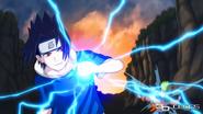 Ultimate Ninja Storm 6