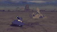 Kuchiyose Obito (Game)