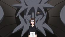 Rin and Isobu