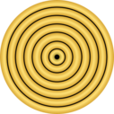 Rinnegan Momoshiki 2