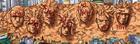 Roca Hokage Parte III Manga