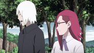 Boruto-Naruto-Next-Generation-episode-101-2