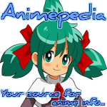 ملف:Network-Logo-Animepedia.png