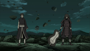 Madara-and-obito-uchiha-joined