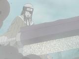 Шибуки (меч)