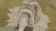Ōnoki machucado