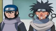 Izumo e Kotetsu