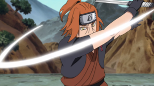 https://vignette.wikia.nocookie.net/naruto/images/3/35/Ansatsu_no_Jutsu.png/revision/latest/scale-to-width-down/310?cb=20150605104046&path-prefix=ru
