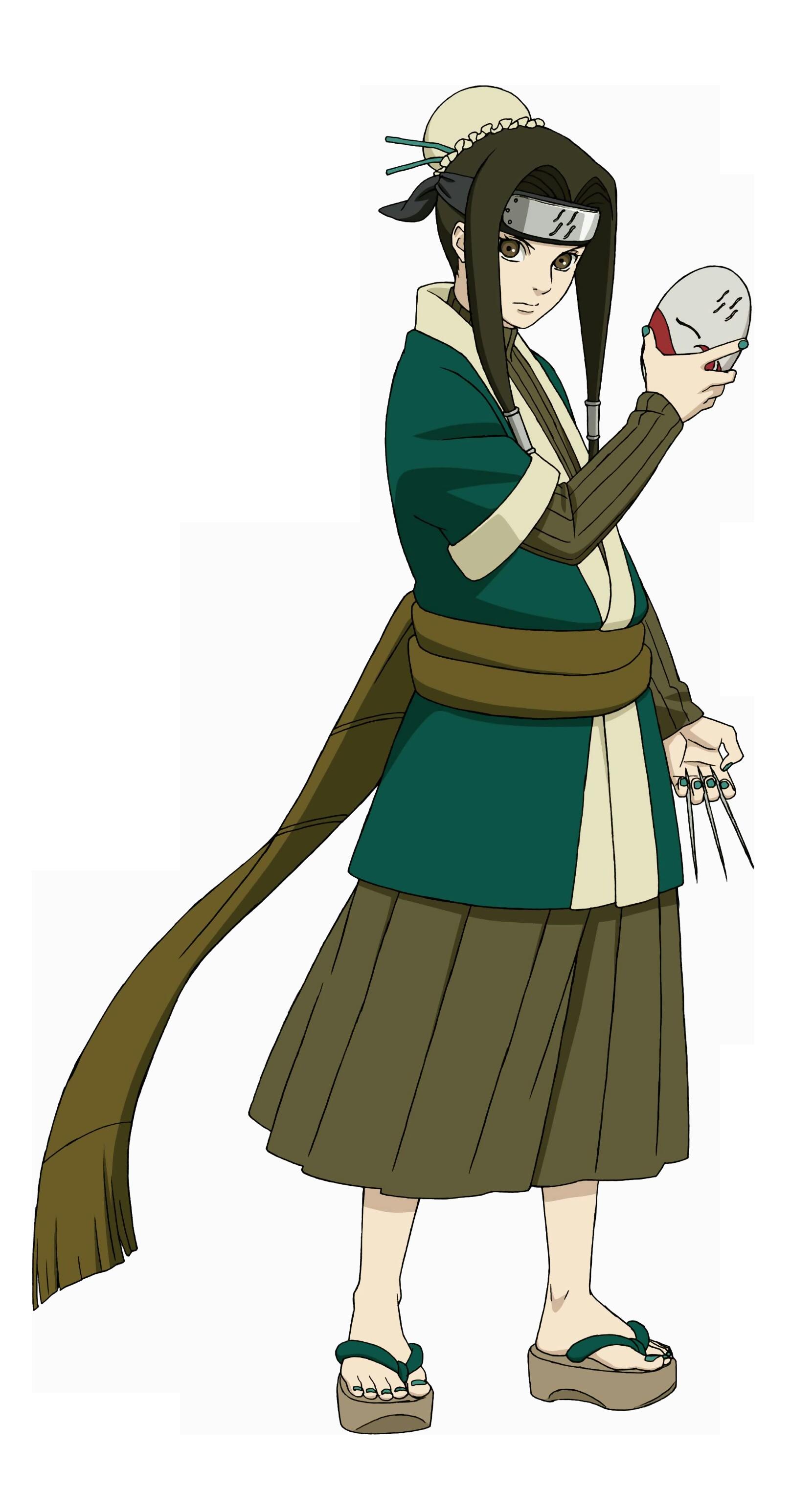 Haku%27s_shinobi_attire.png