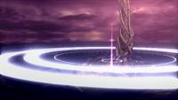 Shinra Tensei (Momoshiki - Game)
