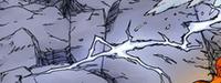 Hiruzen No auge era superior a quase todos da Akatsuki ?? - Página 3 200?cb=20160622185529&path-prefix=pt-br