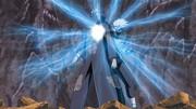 180px-Kakuzu Heart Destroyed