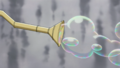 Bubble Blower.png