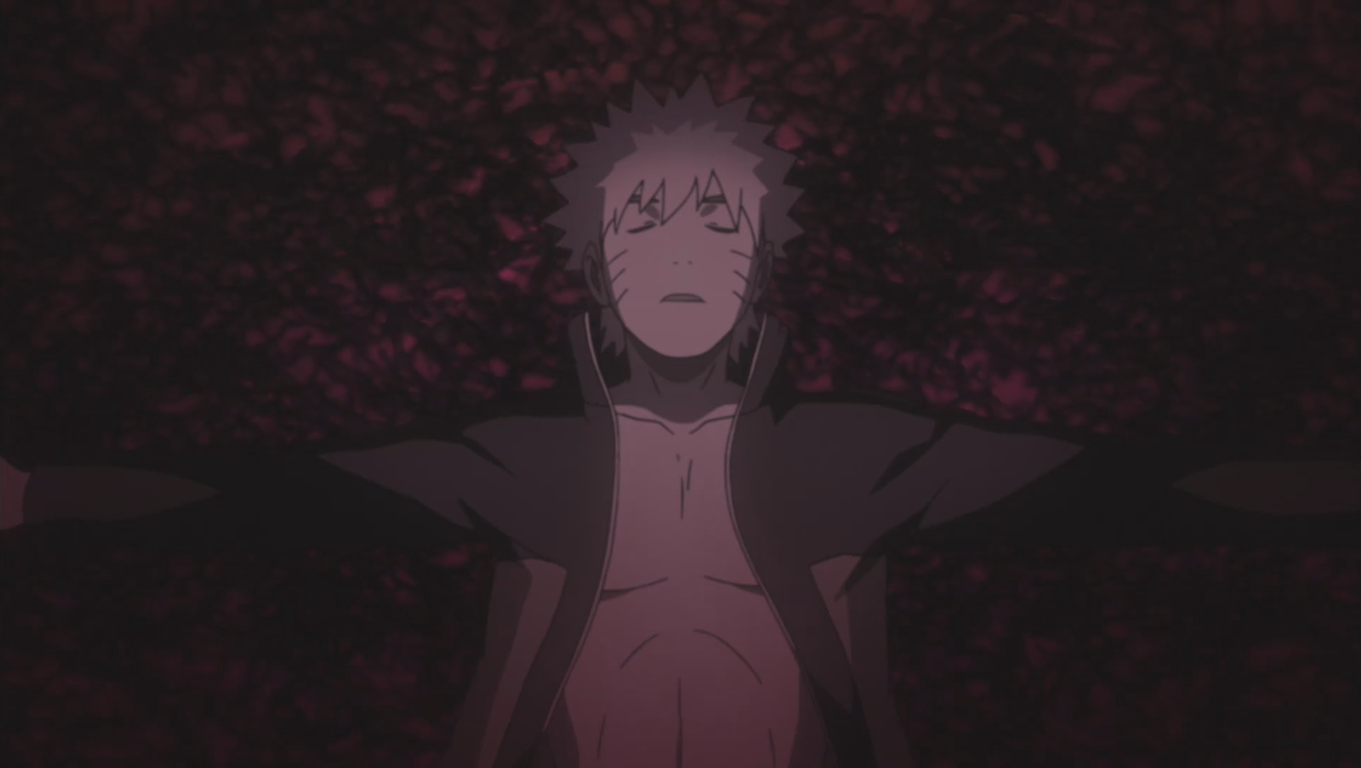 Power - Episode 3 | Narutopedia | FANDOM powered by Wikia
