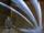 Jutsu de Tatewaki