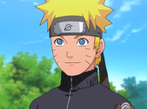 Naruto Uzumaki | Narutopedia | FANDOM powered by Wikia