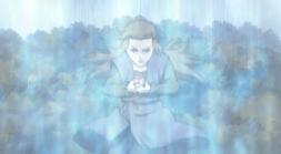 Yukimaru salva Guren