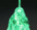 Kakashi Revivido