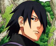 Sasuke Uchiha (Infobox - Epílogo Prt. IV)
